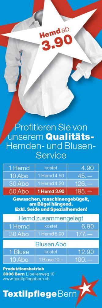 2199c1d75579e6 Hemd Bügeln Kosten